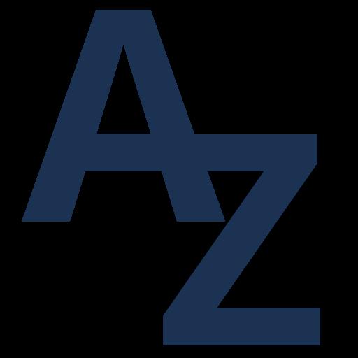 alenazezulova.cz